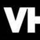 VH1 Greenlights New Season Of RUPAUL'S DRAG RACE ALL STARS Photo