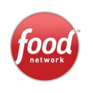 Food Network Celebrates Thanksgiving with New Specials and Themed Programming