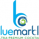 Blue Marble Cocktails Invited to Prestigious Battle of the Brands