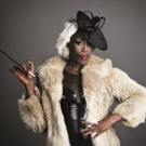 Birmingham Repertory Theatre Presents THE HUNDRED AND ONE DALMATIANS Photo