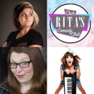 Our RITA's Presents An All-Woman Night Of Comedy At Storyhouse Photo