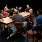 UNCLE VANYA Extends Through October 28th At Hunter Theater Project