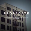 Propagate Content & Zac Brown Announce Production Partnership Photo