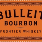 Bulleit Partners with Tribeca Film Festival' to Celebrate the Modern Frontier of Film and those Disrupting the Industry through Innovation