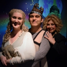 BWW Review: Fountain Hills Theater Presents PIPPIN