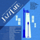 Tamara Tunie to Direct JAZZLAND In Concert A Musical Based On ALICE IN WONDERLAND Photo