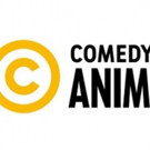 Comedy Central Launches Animated Shorts Program