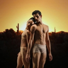 Ballet Arizona Reveals Upcoming World Premiere Performance at Desert Botanical Garden Photo