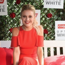 Colgate Teams with  Country Music Star Kelsea Ballerini to Celebrate CMA AWARDS