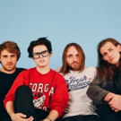 Indoor Pets Sign to Wichita Recordings, Release New Track