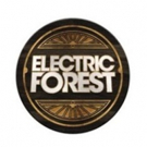 Electric Forest 2019 Sells Out in Record Time