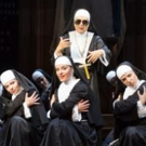 SISTER ACT Comes To Prague at the Hudební divadlo Karlín