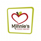 Minnie's Food Pantry Raises $1.3 Million to Reduce Hunger During 10 Year Anniversary Photo