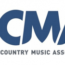 The Country Music Association Announces Nominees for the 2019 CMA International Awards