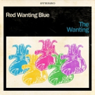 Red Wanting Blue Announce New Album THE WANTING Out April 27 Photo