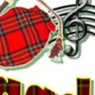 BWW Review: BRIGADOON at Candlelight Music Theatre