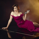 CRAZY EX-GIRLFRIEND to Air Concert Special Immediately Following Series Finale Photo
