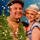 BPA's Chitty Chitty Bang Bang Is Almost Here For The Holidays!
