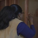 Oprah Winfrey Goes Inside America's Most Notorious Prisons on 60 MINUTES