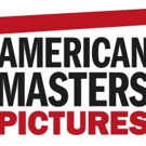 American Masters Pictures Films to World Premiere at Sundance Photo
