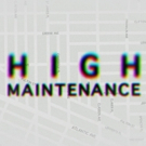 HIGH MAINTENANCE Returns to HBO on January 20