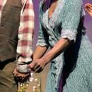BWW Review: JAZZ at Marin Theatre Company