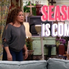 VIDEO: Netflix Renews ONE DAY AT A TIME! Watch the Renewal Announcement Video Here Video