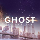 GHOST - THE MUSICAL Playing at THEATRE MOGADOR