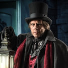 BWW Review: Blessings for All in A CHRISTMAS CAROL at the Hale Centre Theatre