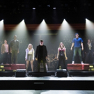 Jeffrey Kringer Talks CRUEL INTENTIONS in Advance of DPAC Show