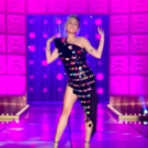 VIDEO: Miley Cyrus Joins Season 11 Premiere of RUPAUL'S DRAG RACE
