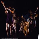 Three Female Choreographers Portray Empowerment At NYLA