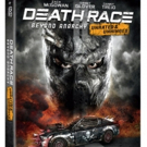 DEATH RACE: BEYOND ANARCHY Out on Blu-ray/DVD, Digital & On Demand This January