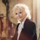 RJR Presents AN EVENING WITH PETULA CLARK at The Duncan Theatre, 12/7 Photo