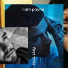 High School and College Students in the U.S. Can Vote to Bring Liam Payne to Their Sc Photo