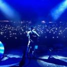 Country Star Aaron Watson Wraps Eighth International Tour