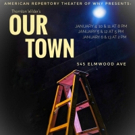ART/WNY Presents OUR TOWN Photo