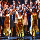 BWW Review: JAKARTA PERFORMING ARTS COMMUNITY's Wondrous Take on DREAMGIRLS
