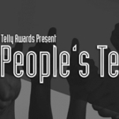 America's First Cannabis Television Commercial Nominated For A People's Telly Award Photo