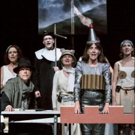 The Wooster Group Invokes Polish Theater Visionary Tadeusz Kantor Photo