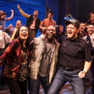 BWW Preview: COME FROM AWAY Set to Land at Fox Cities P.A.C.