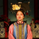 Ma-Yi Theater Company Will Open Season with Two Plays in Rep Photo