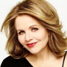 Kennedy Center Announces Renée Fleming's VOICES Showcase Lineup