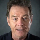 Be Projected Onstage in Bryan Cranston-Led NETWORK at the National