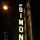 Broadway Will Dim Lights This Week in Honor of Neil Simon
