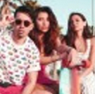 JAGMAC - Releases New Single 'Not Sure' And Joins 'Tonight Belongs To You' Tour Photo