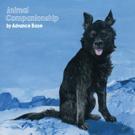 Advance Base Shares 'Your Dog,' New Album 'Animal Companionship' Out 9/21