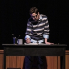 BWW Review: FUN HOME at Out Of The Box Theatre Company