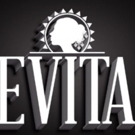 EVITA at Returns to Tulsa at Tulsa Performing Arts Center Photo