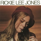 Rickie Lee Jones Reissues First Two Records On Vinyl